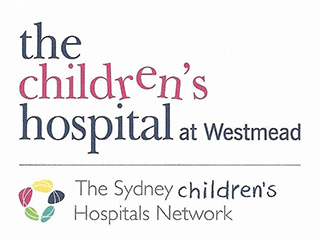 Testamonial Westmead Children's Hospital