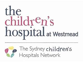 Testamonial Westmead Children's Hospital