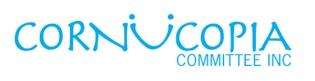 Cornucopia Committee Logo